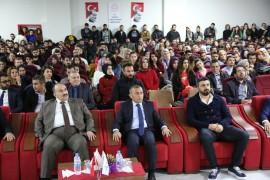 """İŞ-KUR Genel Müdürü Uzunkaya: """"Milletçe 1,5 milyon istihdamı gerçekleştirdik"""""""
